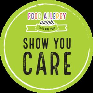 Allergy Week Banner