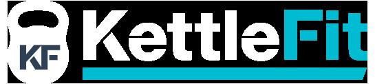Kettlefit